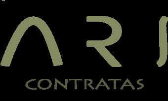 ARI Contratas